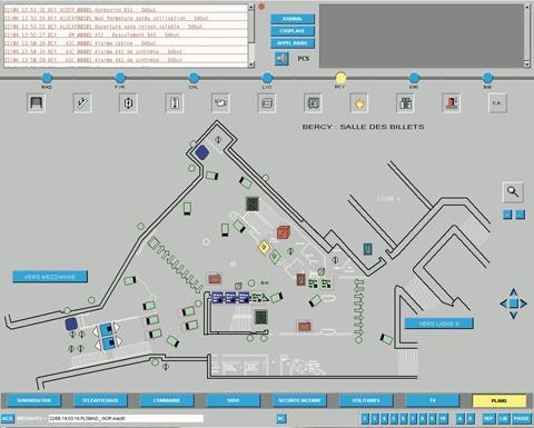 Facility Management Case Studies
